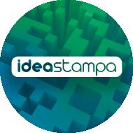 TEENTO Online Shop | T-shirt 100% Cotone Organico - homepage testimonial ideastampa