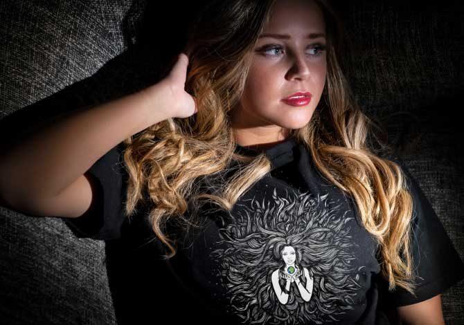 TEENTO Online Shop | T-shirt 100% Cotone Organico - homepage categoria artisti riccardo cristino design cristinodesign TEENTO è il tuo nuovo negozio online! | Scopri le nostre magliette da uomo, donna e bambino | Indossa le t-shirt che più ti appassionano! Wear The Passion!